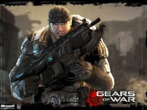 game terbaru 2011