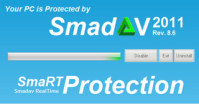 Download Smadav 8.6 + Smadav 8.6 Pro