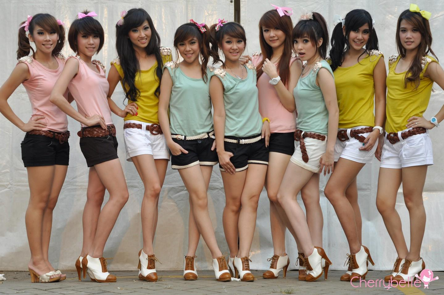 Download Lagu Cherry Belle Diezta